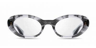 Christian Roth Round-Wav CRX012 375 CHRISTIAN ROTH GLASSES