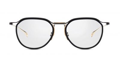 DITA SCHEMA-TWO DTX131 650 DITA GLASSES