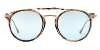 Etnia Barcelona SEA POINT SUN 224.1 ETNIA BARCELONA SUNGLASSES
