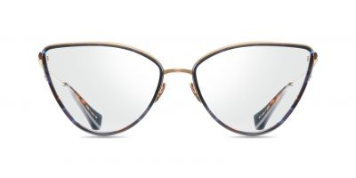 Christian Roth Sine-Type CRX014 425 CHRISTIAN ROTH GLASSES