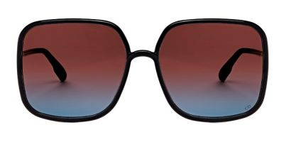 Dior SO Stellaire 1 175.5 DIOR SUNGLASSES
