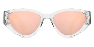 Dior Spirit 2 175.5 DIOR SUNGLASSES