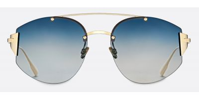 Dior Stronger 266 DIOR SUNGLASSES