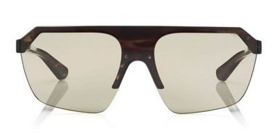 TOM FORD FT0797 210 TOM FORD SUNGLASSES