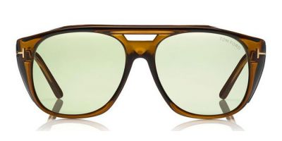 TOM FORD FT0799 210 TOM FORD SUNGLASSES