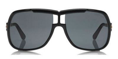 TOM FORD FT0800 224 GAFAS DE SOL TOM FORD