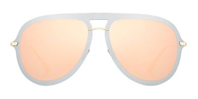 Dior Ultime 1 234 DIOR SUNGLASSES