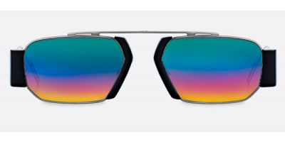 Dior Chroma 2 322 DIOR SUNGLASSES