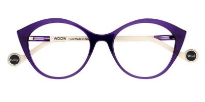 WOOW BOLLY WOOL 1 166.4 WOOW GLASSES