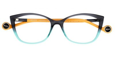 WOOW BOLLY WOOL 2 166.4 WOOW GLASSES