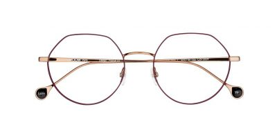 WOOW LOVE ME 1 188 WOOW GLASSES
