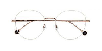 WOOW LOVE ME 2 188 WOOW GLASSES