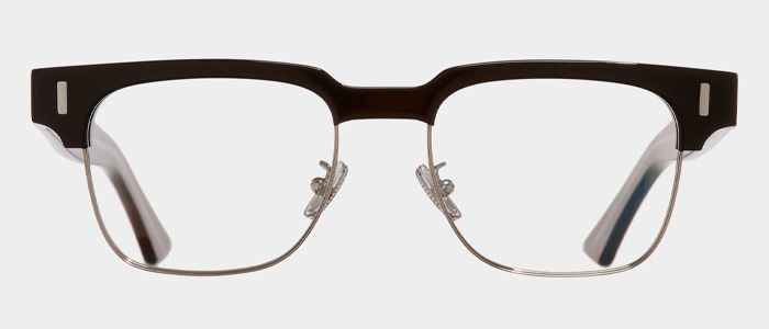 CUTLER AND GROSS 1332 OPT 280.8 CUTLER AND GROSS GLASSES