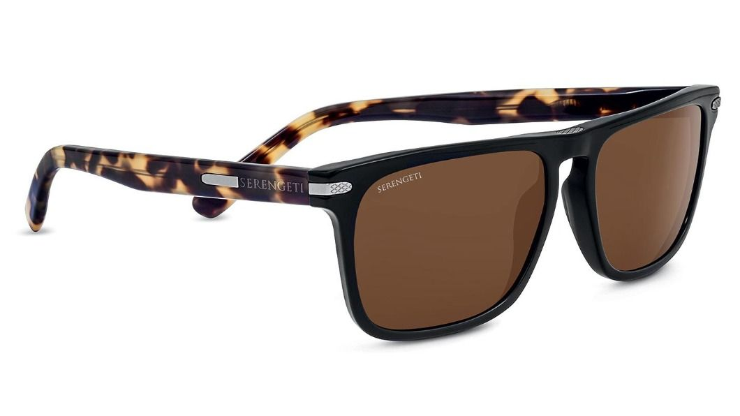 Serengeti Large Carlo 0 SERENGETI SUNGLASSES
