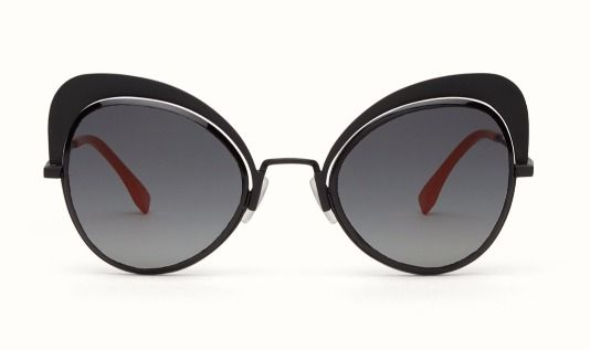FENDI EYESHINE FF 0247S 315 FENDI SUNGLASSES