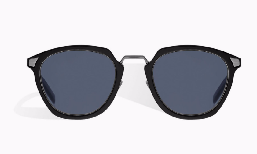 DIORTAILORING1 280 DIOR SUNGLASSES