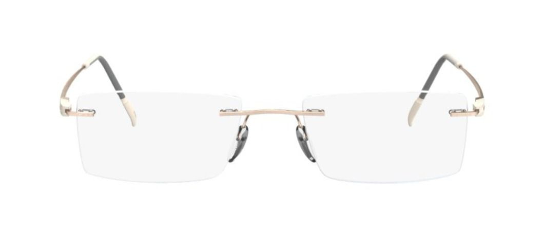 Silhouette BO Racing Collection 244.3 SILHOUETTE GLASSES