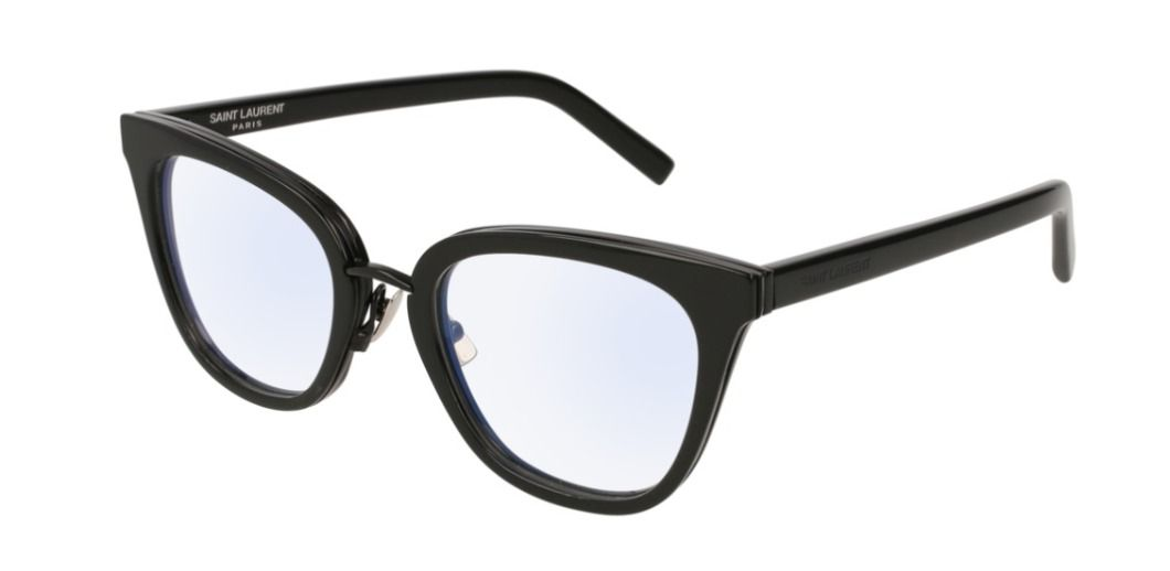 Saint Laurent SL 220 221.25 SAINT LAURENT GLASSES
