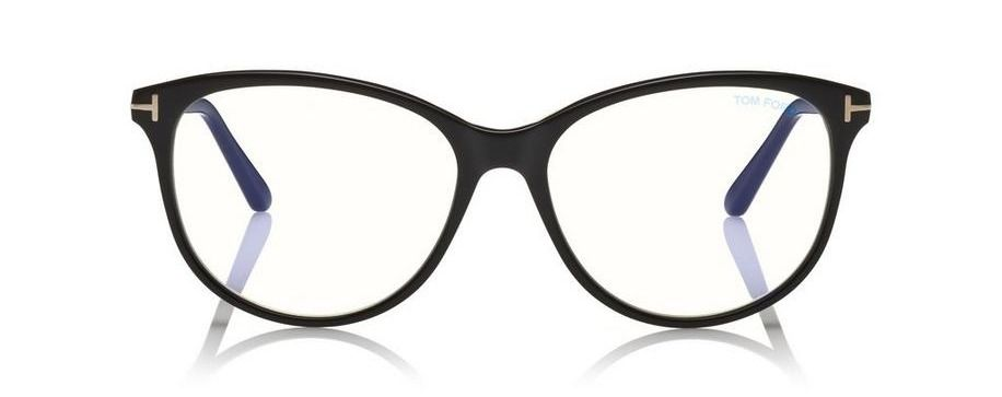 Tom Ford FT5544 139.75 GAFAS GRADUADAS TOM FORD