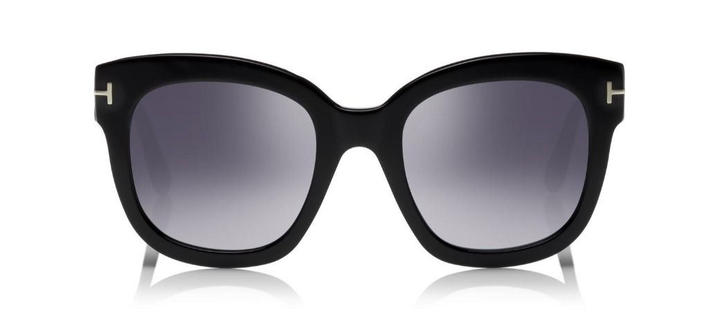 Tom Ford FT0613 BEATRIX 182 GAFAS DE SOL TOM FORD