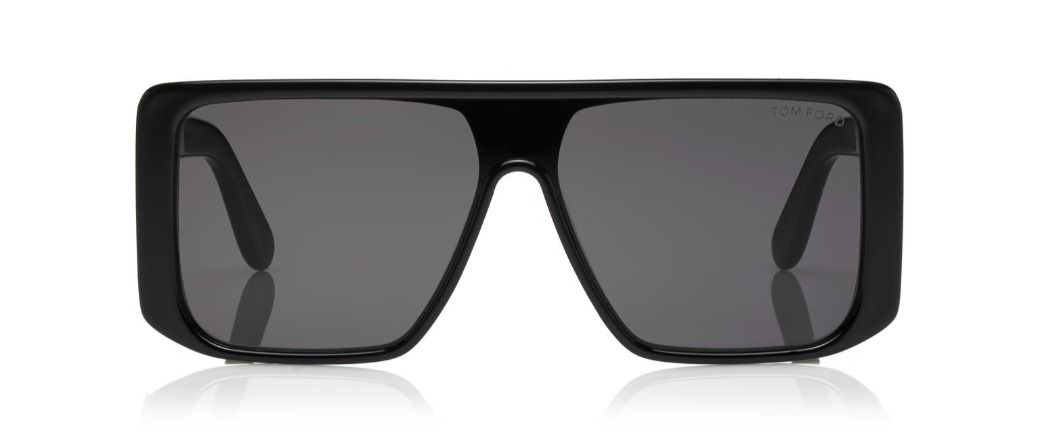 Tom Ford FT0710 ATTICUS 224 TOM FORD SUNGLASSES