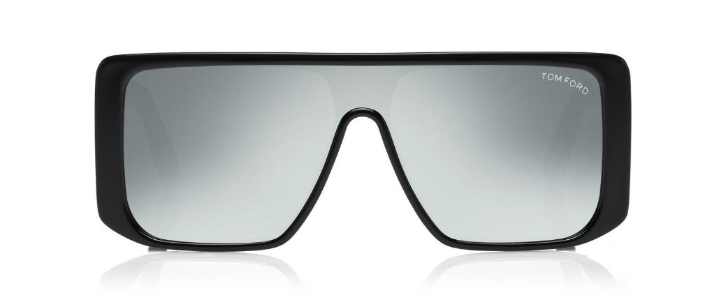 Tom Ford FT0710 ATTICUS 224 GAFAS DE SOL TOM FORD