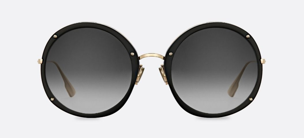 DIOR HYPNOTIC 1 301 DIOR SUNGLASSES