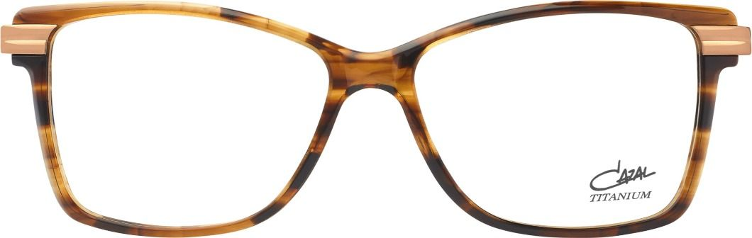 Cazal Eyewear 3057 293.25 CAZAL GLASSES