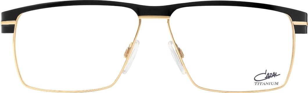 Cazal Eyewear 7073 293.25 CAZAL GLASSES