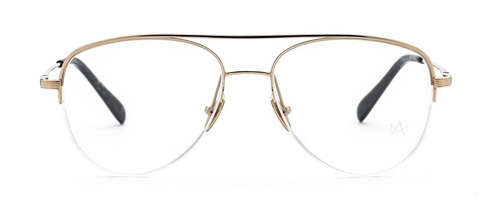 AM Eyewear B LEE 240 AM EYEWEAR GLASSES
