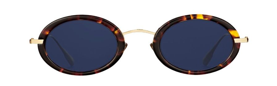 DIOR HYPNOTIC 2 238 DIOR SUNGLASSES