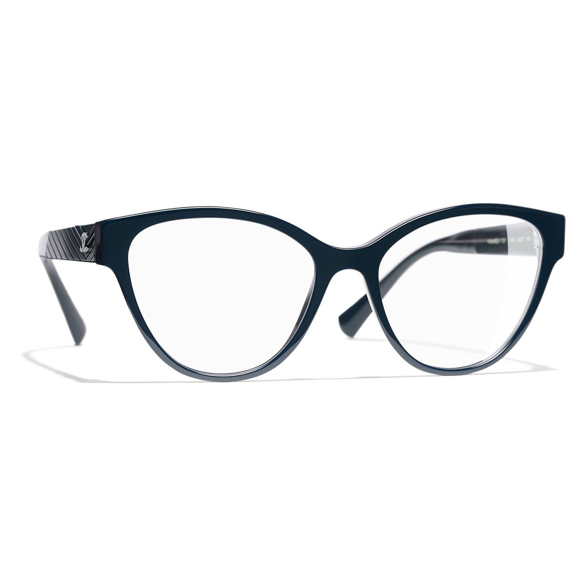 Cat Eye Eyeglasses 240 Gafas Graduadas