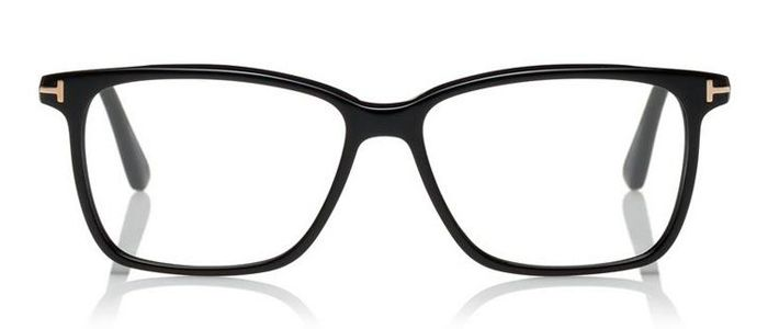 TOM FORD FT5478-B 156 TOM FORD GLASSES