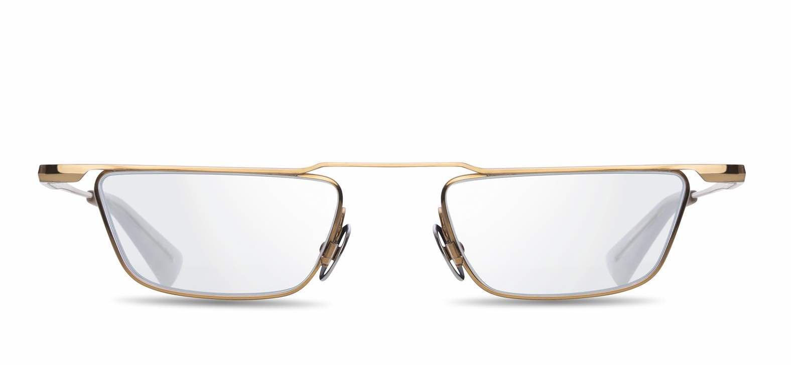 Christian Roth Nu-Type CRX009 350 CHRISTIAN ROTH GLASSES