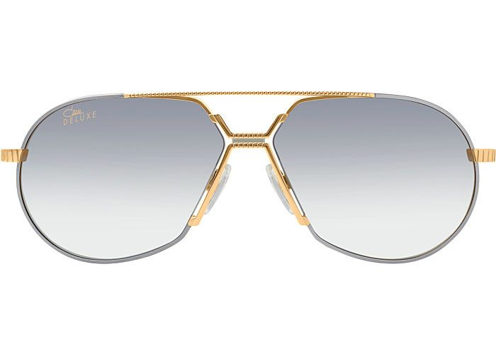 Cazal Legends 968 100 636.6500 CAZAL SUNGLASSES