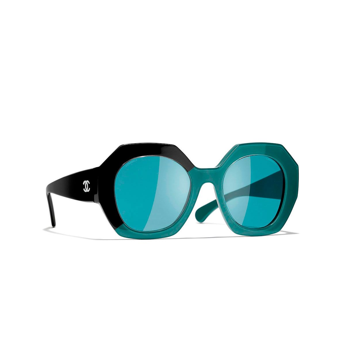 Round Sunglasses 315 Sunglasses