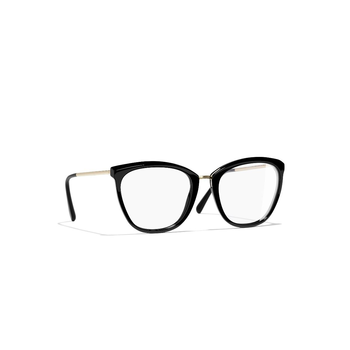 Butterfly Eyeglasses 256 Optical