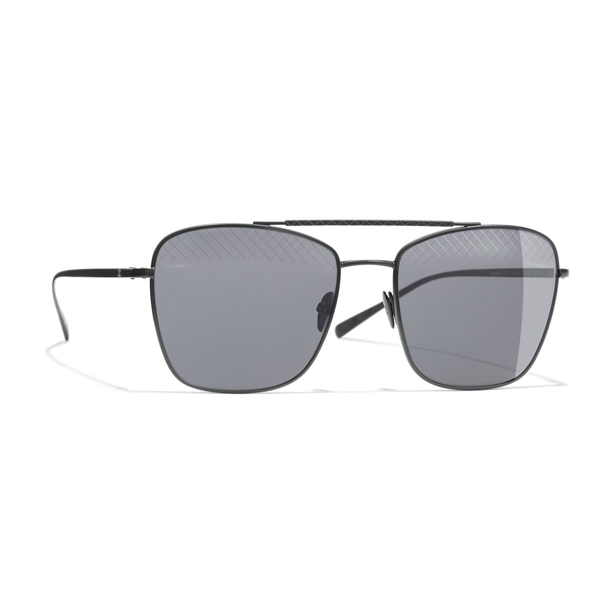 Pilot Sunglasses 240 Sunglasses