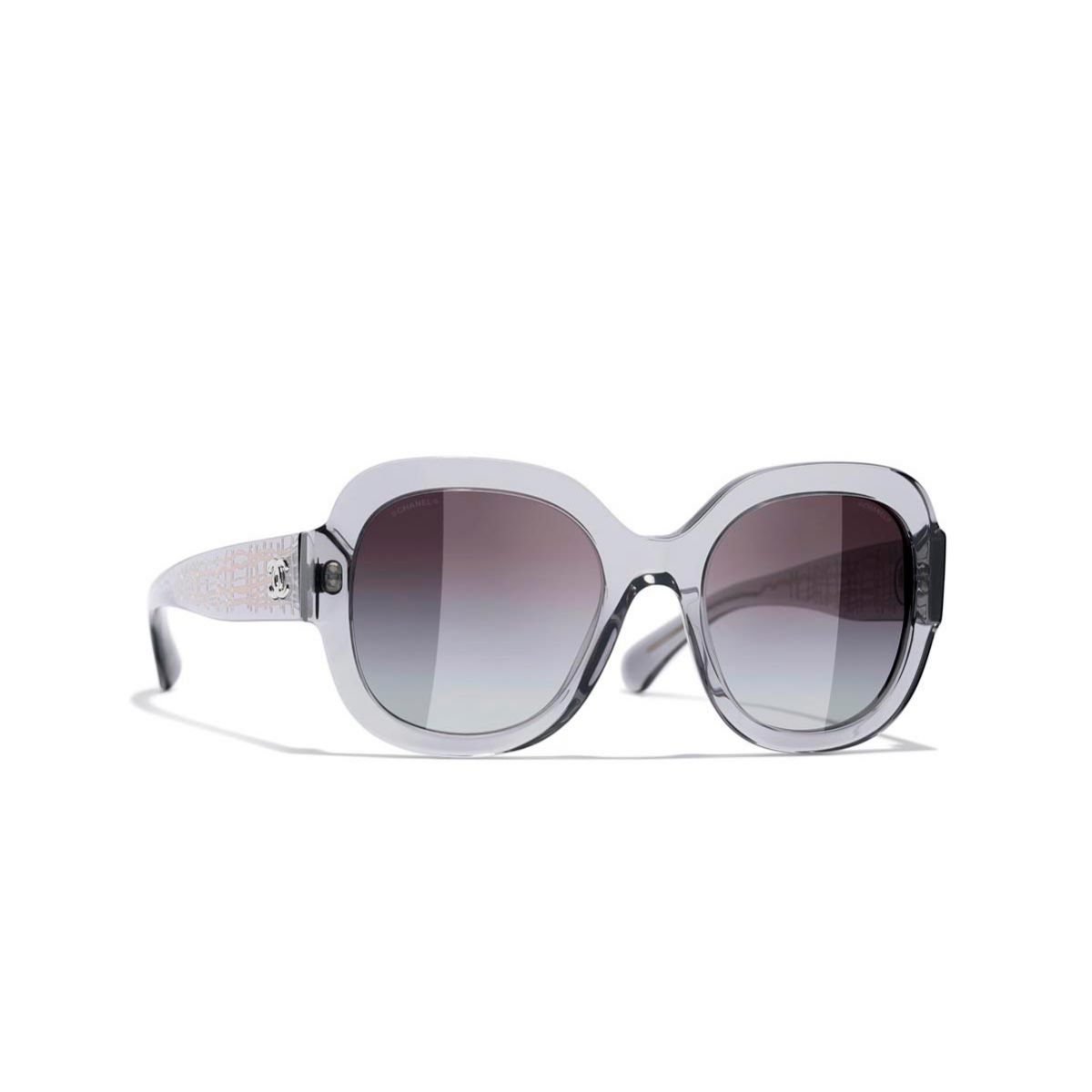 Square Sunglasses 300 Sunglasses