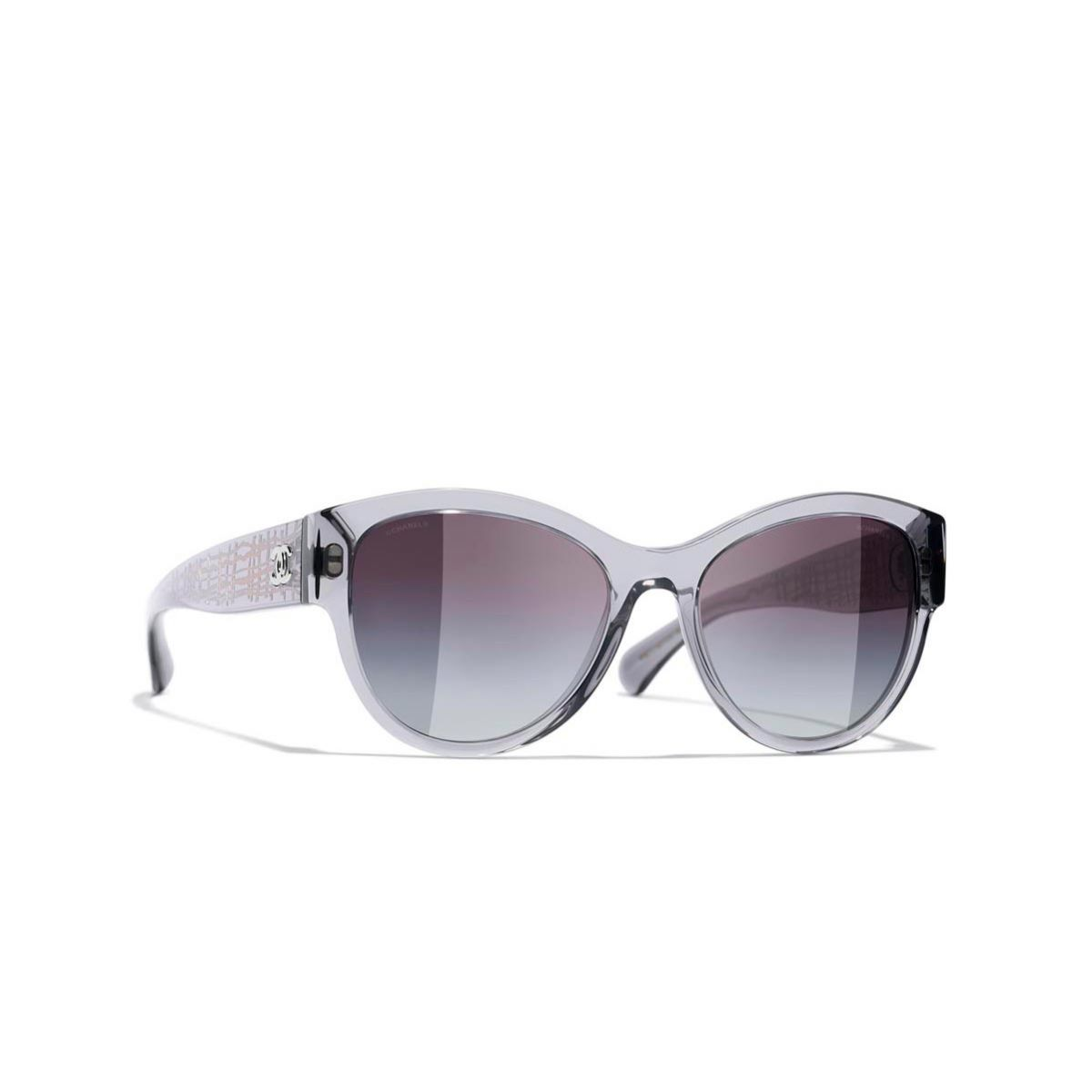 Pantos Sunglasses 300 Sunglasses