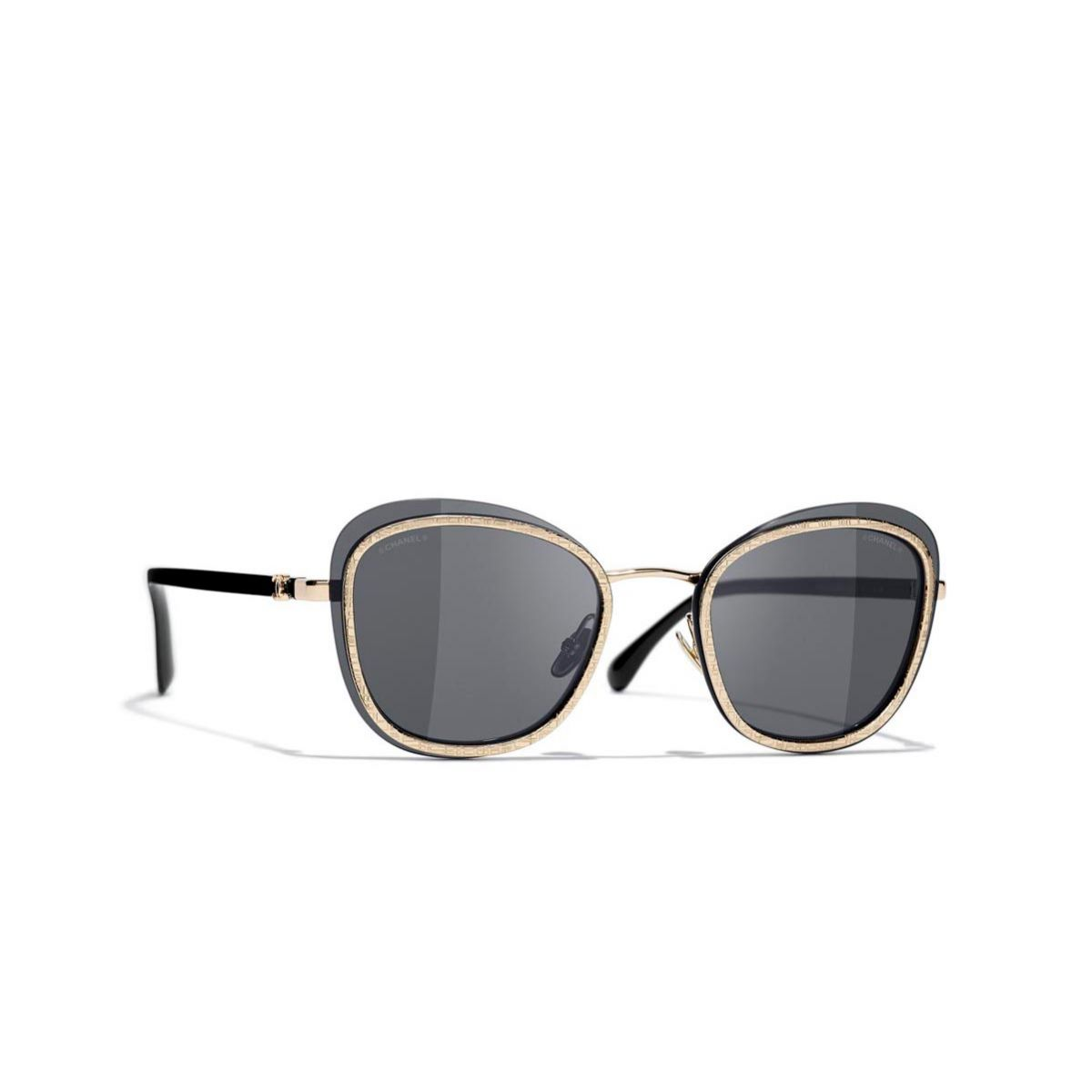 Pantos Sunglasses 285 Sunglasses