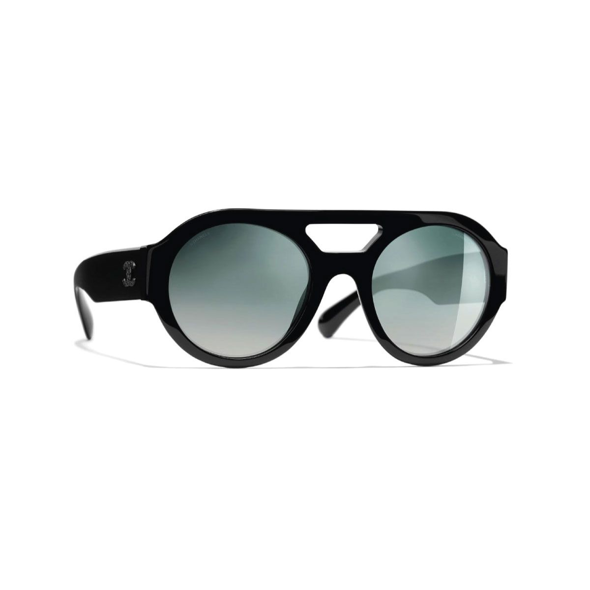 Round Sunglasses 450 Sunglasses