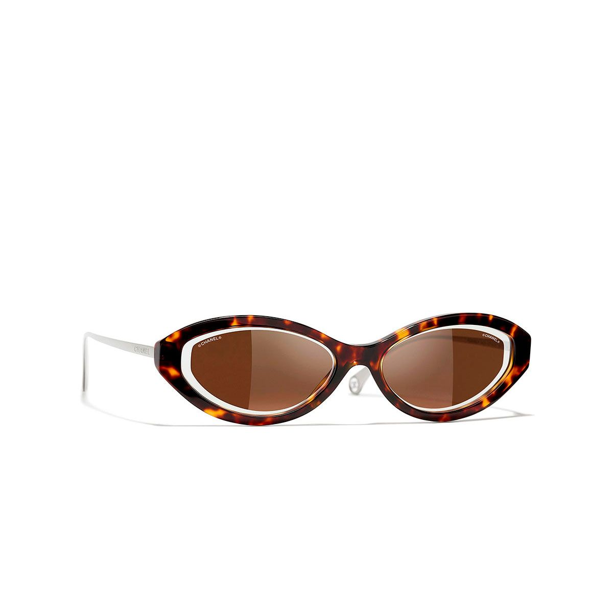 Oval Sunglasses 300 Sunglasses