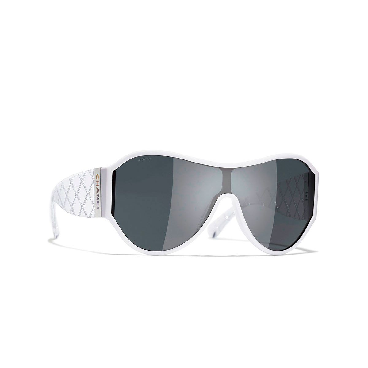 Shield Sunglasses 240 Sunglasses