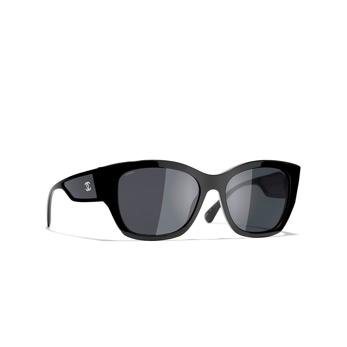 Butterfly Sunglasses 255 Sunglasses