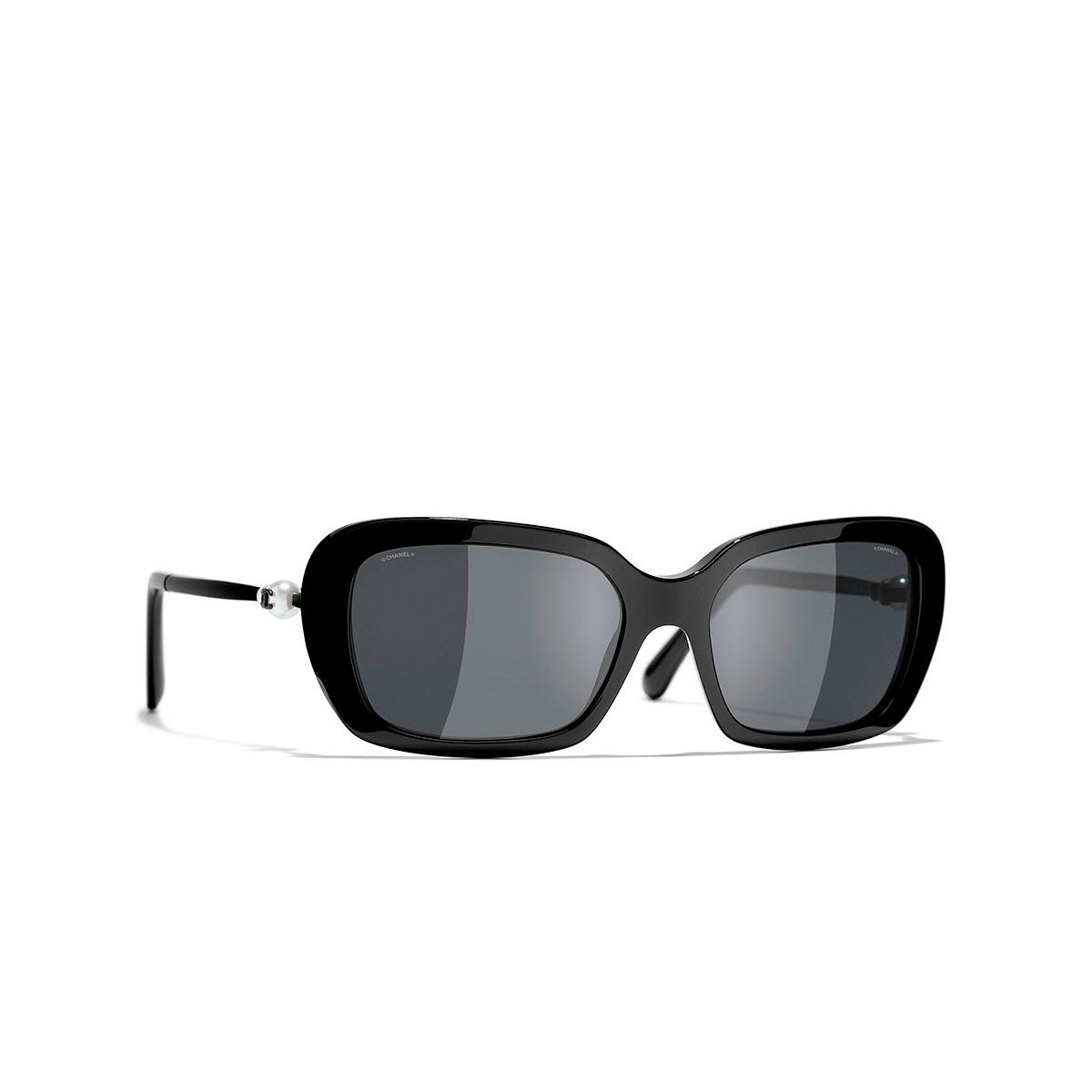 Square Sunglasses 330 Sunglasses