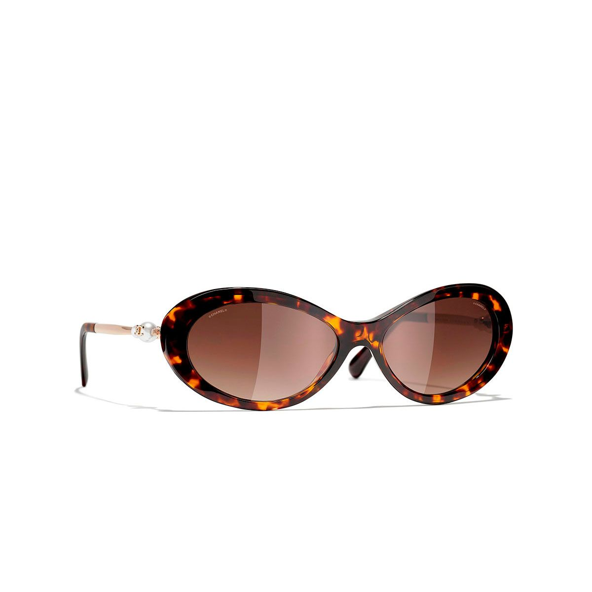Oval Sunglasses 330 Sunglasses