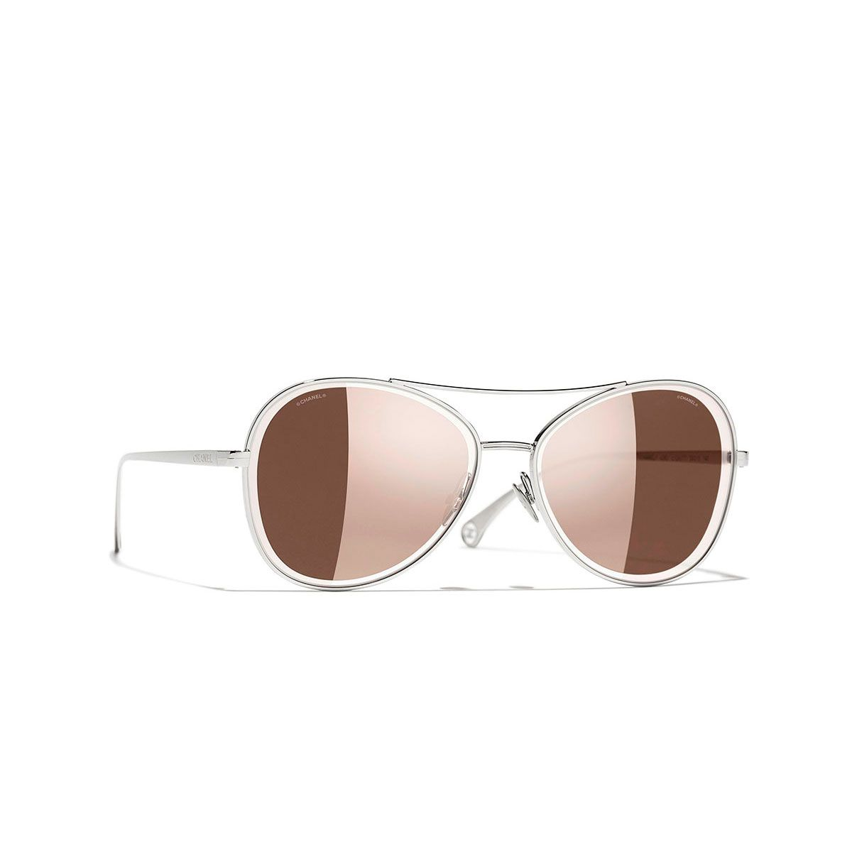 Pilot Sunglasses 382 Sunglasses