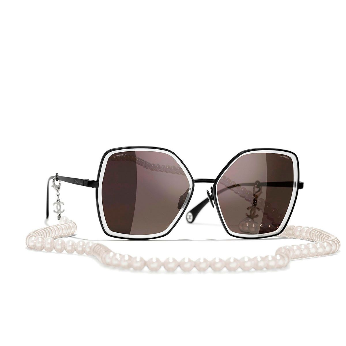 Butterfly Sunglasses 667 Sunglasses