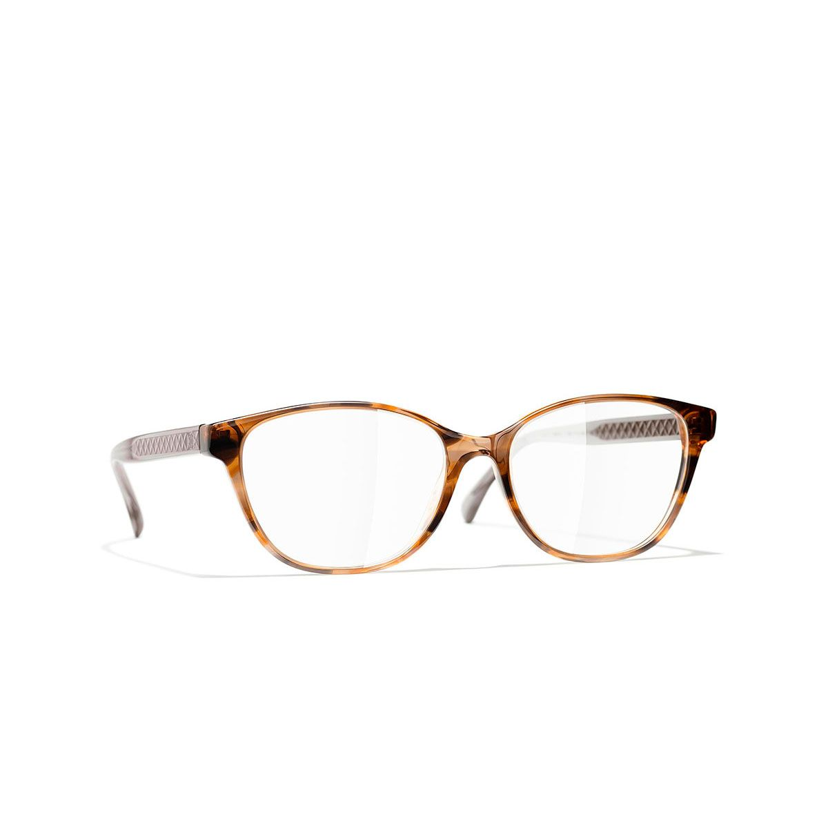 Butterfly Eyeglasses 240 Optical